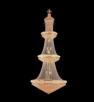 Chandeliers for Mosque